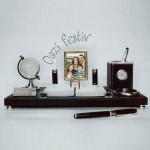 Set per tavoline zyre me foto